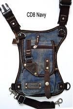 product category - Motorcycle Bag-Hiking Bag-Hip Bag-Messenger Bag-Thigh Bag-Holster Bag