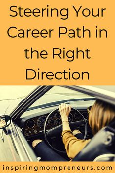Career Path, New Career, How To Make Money, How To Get, Learn To Run, Company Work, Be Your Own Boss, Copywriting, To Focus