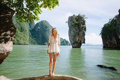 Melissa_Findley-Tuula_THAILAND-303