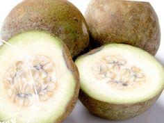 Conheça as frutas exóticas - GUIA A-Z - Viva Saúde