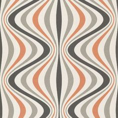 Decorline 488-31208 Hendrix Gravure Ogee Wallpaper, Orange Decorline http://www.amazon.com/dp/B00E0IJX6A/ref=cm_sw_r_pi_dp_th71vb03F5FGE