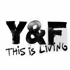 Y & F (This is living) Capital Kings, Music Is Life, My Music, Taya Smith, Psalm 95, Hillsong United, Amazing Songs, My Church, Types Of Music