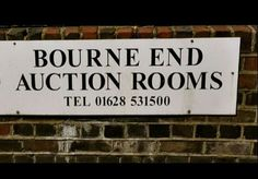 Yesterday was my last day after 17 years with my previous employer. From starting as a  porter and finishing as a director. It is now time to start a new chapter in my career at Bourne End Auction Rooms. Please follow me and join us on instagram as the story evolves.  #auction #buckinghamshire #careerchange #antiques #retro #eBay #profitfromsellingatauction #director #porter #bourneend #bucksfreepress #newsbuckinghamshire