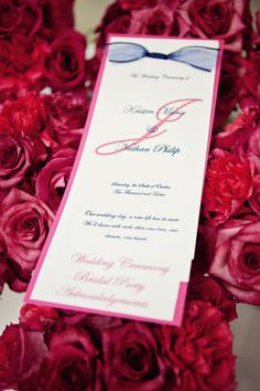 Photo by Jeannine.  #minneapolisweddingphotographers #minnesotaweddingplanners #weddinginvitations