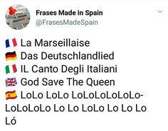 Funny Vines - Best fails 2018 New - Cadiz Spain, Sevilla Spain, Cadaques Spain, Spain Flag, Santander Spain, Pamplona Spain, Formentera Spain, Ibiza Spain, Humor