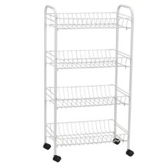 http://christcome.net/4-tier-cart-with-casters-white-finish-p-4664.html