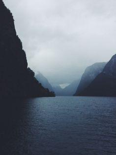 Float with me as we continue our Norway in a Nutshell tour through the gorgeous Norwegian Fjords.