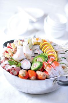 Great Sunday! Bring your family & friends to enjoy Steamboat meat and seafood at XO SUKI & DIMSUM - Kuningan City Level 3