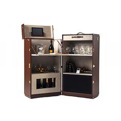 Royal Trunk, Capri Trunk, Buy Online at LuxDeco