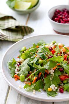 Rainbow-Vegetable-Salad--vertical
