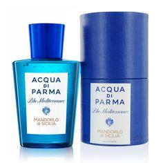 Acqua Di Parma - BLU MEDITERRANEO MANDORLO DI SICILIA edt vapo 75 ml Acqua Di Parma 75,99 € https://shoppaclic.com/profumi-unisex/1991-acqua-di-parma-blu-mediterraneo-mandorlo-di-sicilia-edt-vapo-75-ml-8028713570032.html