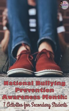 bullying in schools an icreased problem 8:45 - 10:15 am the problem: causes of bullying in our public schools there has been an alarming increase in school violence over the past several years, and many of these incidents are the result of bullying.