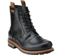 http://www.onlineshoppingshow.com/product_details.aspx?id=67 CLARKS MENS NORTON RISE