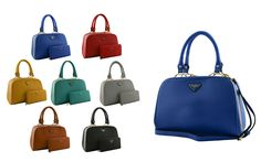 #FashionHandbags #DesignerHandbags #Designertotebag  #Designertotebags #tote   #totebag   #womantotebag    WWW.WHOLESALENEOBAGS.COM      Zipper top closure     Textured faux leather     Rear zipper pocket     Inside lining with open/zip pockets     12 inches handles & 52 inches adjustable strap     12 (W) x 6 (D) x 10.5 (H) inches     Extra wallet     8 (W) x 1 (D) x 4 (H) inches  #WHOLESALENEOBAGS #BAG #HANDBAG #TOPHANDLE