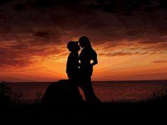 Oração para Amarrar o Amor de um Homem