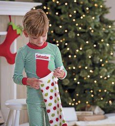 74b3ab79f5 39 Best christmas pajamas images