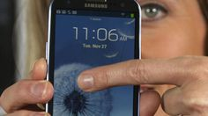 New Tricks for New (and Old) Android Phones | Upgrade Your Life - Yahoo! News
