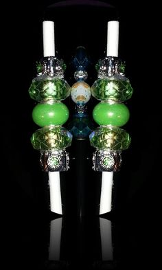 Bling beaded cake pop sticks Cake Pop Sticks, Cake Pops, Cupcake Cakes, Bling, Ideas, Jewel, Cakepops, Cupcakes, Thoughts