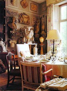 Casa Lopez, Tapis, Jacquard, Art de la table, Haute décoration, casalopez.com
