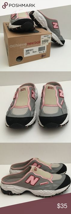 outlet cost charm super cute 30 Best Cute Shoes images | Cute shoes, Shoes, Me too shoes
