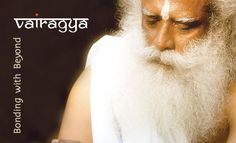 Aum Namah Shivaya is a mantra that purifies our system and helps bring meditativeness.Sadhguru looks at what it means to chant this mantra and speaks about why it is not to be chanted as Om …