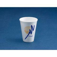 Nupik Nupik Disposable Foam Cups White Sundance Design 350 ml 88 x 110 mm Pack of 50 (package 50… #paper #pens #officesupplies #ink #toner