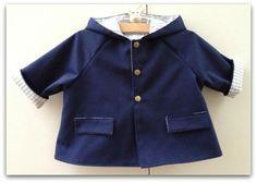 Jamie's jacket (4)