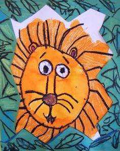 DREAM DRAW CREATE Art Lessons for Children