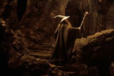 Looking back on what made the Lord of the Rings trilogy special, 15 years later    Fifteen years ago this week, Peter Jackson's The Fellowship of the Ring premiered in theaters. The film opened to fanfare as the first installment of a long-awaited live-action adaptation of Lord of   http://www.theverge.com/2016/12/23/14055580/lord-of-the-rings-trilogy-movies-peter-jackson-15th-anniversary