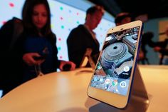 Daily Report: Google Pixel and the New Long Game Googles phone disappoints but its likely to be around for a long time. Thats because its part of a complex of technology that characterizes the new competition. Technology Google Phone