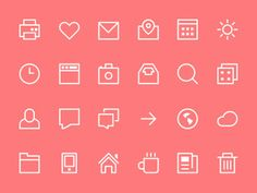 Friday Freebies – Free PSD Files For Designers #23