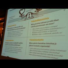 Palmun filosofia yhdellä slidella #digimakupaloja
