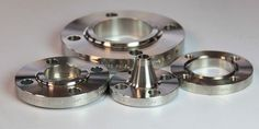 #GreatSteelandMetals offers #superiorquality #UNSS30400flangesmanufacturerinIndia to all its valuable customers all around the #world. #Duplexflanges have excellent resistance cracking caused by chloride stress corrosion, a low thermal expansion coefficient and high thermal conductivity. https://goo.gl/0bnpXe