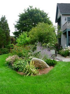 Traditional | Outdoors | Barry Block : Designer Portfolio : HGTV - Home & Garden Television