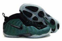 Nike-Air-Foamposite-One-022