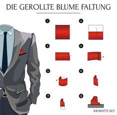 Die-gerollte-Blume-Faltung.png (1200×1178)