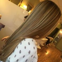 #ColorMelt #Ombre #Goodness