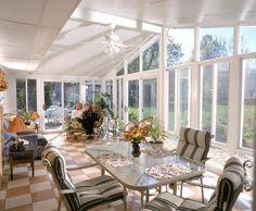 Moderne wohnzimmereinrichtung ~ Dekoideen wohnzimmer einrichtungstipps wohnzimmereinrichtung ideen