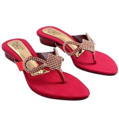 02d1afb488e70 58 Best Slippers images