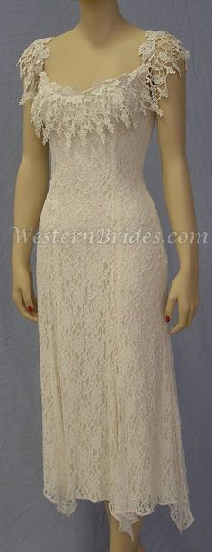 Western wear for mother of the bride western wedding for Western wedding mother of the bride dresses