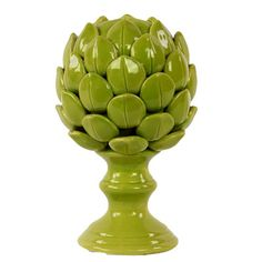 Shop Wayfair for Decorative Objects to match every style and budget. Enjoy Free Shipping on most stuff, even big stuff.