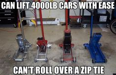 Mechanic Jobs Near Me 2020 Car Jokes, Funny Car Memes, Car Humor, Hilarious, Funny Mechanic Memes, Truck Memes, Funny Cars, Auto Meme, Funny Truck Quotes