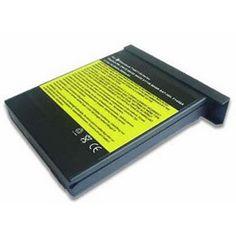 Kompatibler Ersatz für DELL Inspiron 7500 Laptop Akku http://www.laptop-akku-shop.com/dell-inspiron-7500-p-2558.html