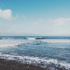 Klitmöller surf