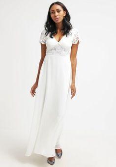 65 fantastiche immagini su vestiti da sposa  f04301e4c28
