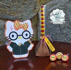 Doxie Mel Designs: 2nd Annual Hello Kitty Blog Hop