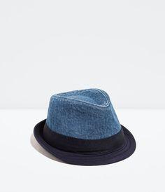 14 mejores imágenes de sombreros  4099e114bab