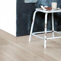 Home | Beautiful laminate, wood, bamboo & vinyl floors