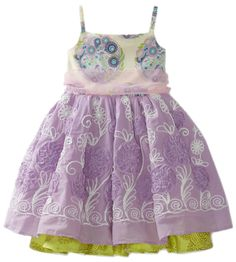 Fabulous Fun Finds: Hopscotch Designs/Moxie & Mabel EXTREME sale--LOW, LOW Prices Hopscotch, Girls Dresses, Summer Dresses, Design Girl, Little Fashion, Family Photos, Little Girls, Butterfly, Low Low
