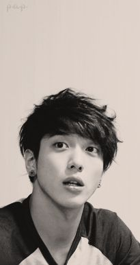 Jung Yong Hwa #Kdrama #Kpop Come visit kpopcity.net for the largest discount fashion store in the world!!
